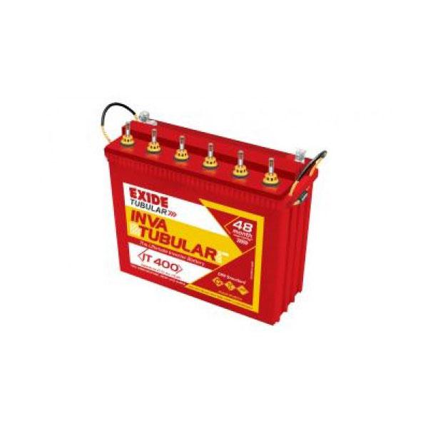 exide-battery1