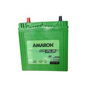 Amaron-battery img