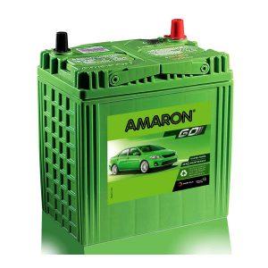 amaron-battery3