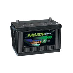 battery seller in pune
