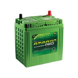 Amaron battery3